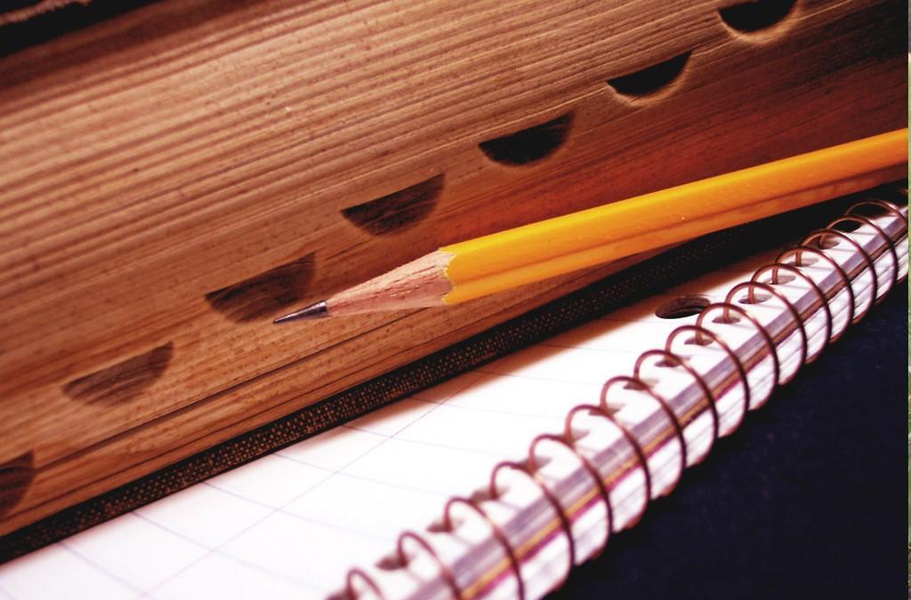 Curriculum Gets a Big Boost