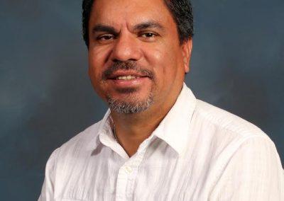 Jorge Vielman