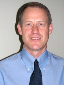 Doug Luginbill