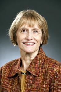 Carol Lehman, Mbr-at-large