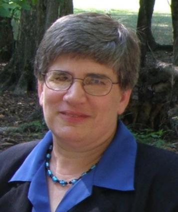 Emma Hartman Conference Administrator