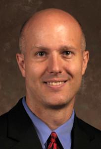 Kevin Nickel