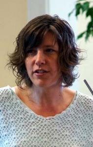 Renee Kanagy