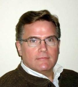 Ron Adams