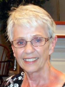 Ruth Guengerich